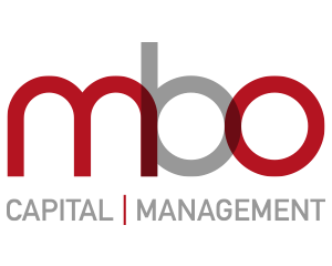 MBO Capital Management Limited
